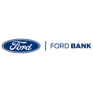 Ford Bank