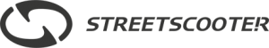 Streetscooter Logo