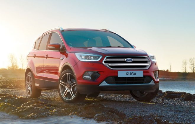 ford-kuga-eu-3_C520_40963_L_46151-16x9-2160x1215.jpg.renditions.extra-large